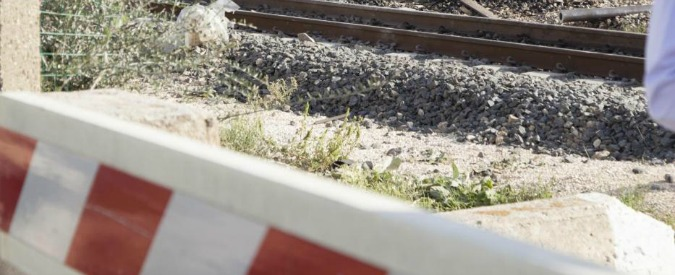 Germania, almeno due morti e venti feriti in un incidente ferroviario
