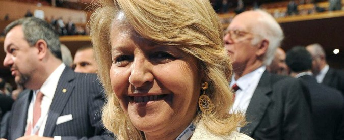 Enel ammorbidice clausola etica: ora serve condanna per essere cacciati da cda