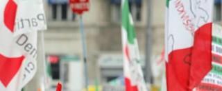 Carrara, il Pd avvia le espulsioni dopo lo scontro sul candidato sindaco e la storica sconfitta: 16 dem nella lista nera