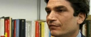 Caso De Luca: per l'avvocato Gianluigi Pellegrino non può nominare la giunta