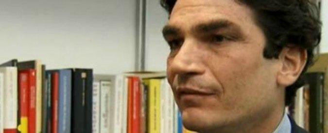 Chi è Gianluigi Pellegrino, l'avvocato che combatte le furbate dei politici