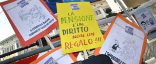 """Pensioni, """"il governo pensa al riscatto gratuito della laurea per i giovani"""". Tesoro studia i costi dell'operazione"""