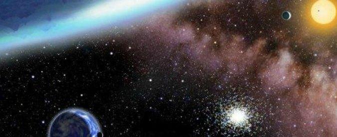 """Spazio, Garik Israelian: """"Entro cinque anni scopriremo tanti pianeti adatti alla vita"""""""