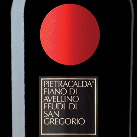 pietracalda-vino
