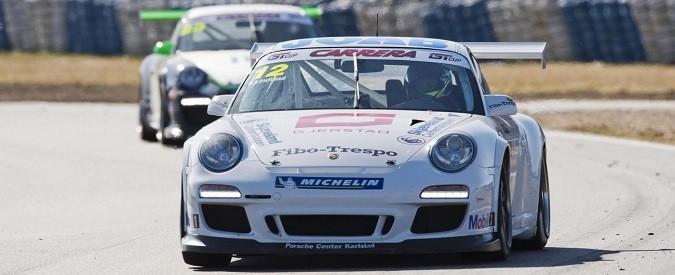Porsche, basta con le sportive da più di 500 cavalli?
