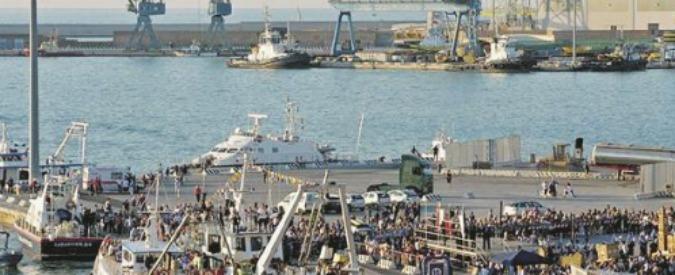 Grandi opere, i furbetti del passante di Ancona smascherati da ignoto burocrate