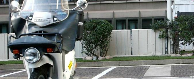 """Poste, uffici chiusi per sciopero in Emilia Romagna: """"Troppi tagli al personale"""""""