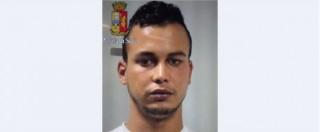 """Attentato al Bardo, arrestato 22enne marocchino. Tunisi: """"Fornì supporto logistico"""". Pm: """"Accuse da verificare"""""""