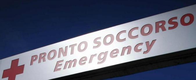 Forlì, pensionato uccide la figlia disabile e poi si spara. È in condizioni gravissime