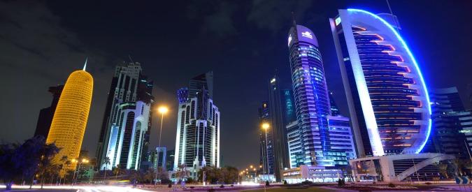 Qatar, arrestati quattro giornalisti tedeschi: indagavano sui Mondiali 2022