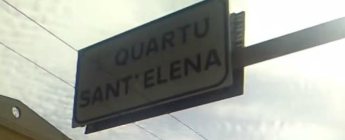 Sardegna, bomba al Comune di Quartu Sant'Elena. Il 31 maggio va al voto