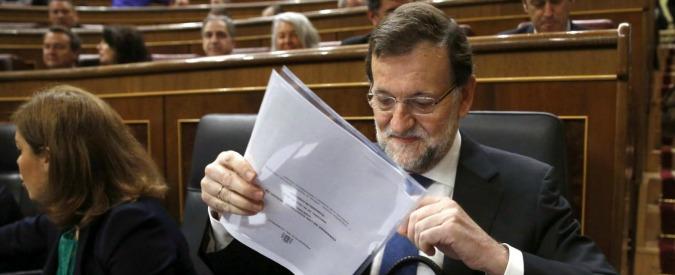 Spagna, governo brinda a boom posti di lavoro. Sempre meno qualificati e pagati
