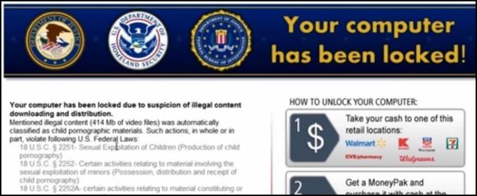 """Ramsonware, finisce incubo file criptati: arriva il kit di soccorso per """"liberarli"""""""