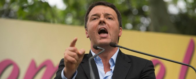Dossieraggi e segreto: caro Renzi, chi ci assicura che non stiano spiandoci ancora?