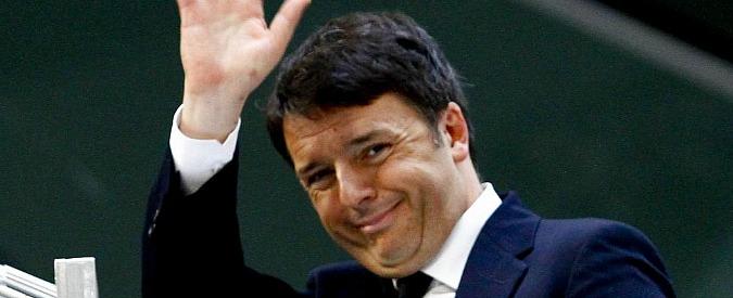 Renzi e il ricorso al voto di fiducia: superato Berlusconi è vicino al record di Mario Monti