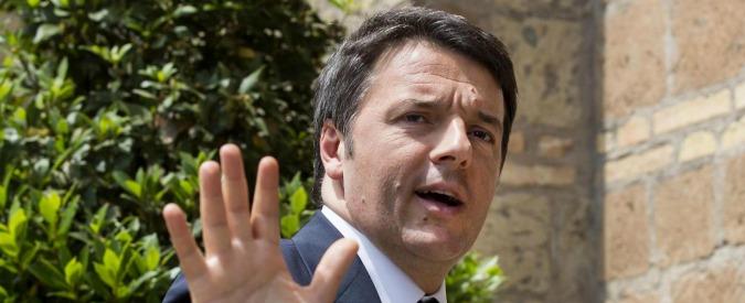 Banda larga, decreto slitta e Renzi avvia rottamazione dei vertici della Cdp