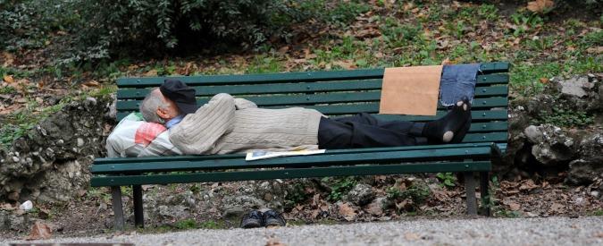 Milano, 350 euro dal Comune a chi ospita senza tetto o sfrattato