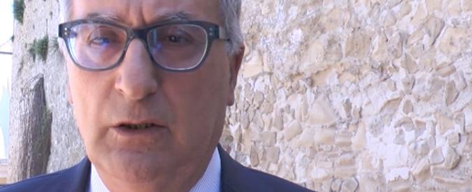 """Mafia e terrorismo, la Dna di Roberti torna a Falcone: """"Seguire i soldi"""""""