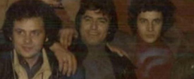 Omicidio a Milano, l'accusa chiede 30 anni per il boss Rocco Papalia