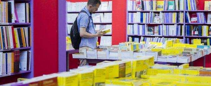 """Salone del libro di Torino, 4 arresti: """"Turbativa d'asta sull'assegnazione"""". Indagato ex assessore di Fassino"""