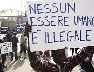 sanatoria-2012-per-immigrati-clandestini-domande-a-partire-dal-15-settembre[1]