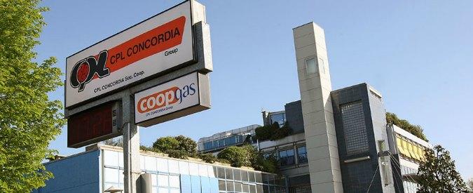 Camorra, in carcere ex vertici della Cpl Concordia. Indagato Diana, icona antimafia