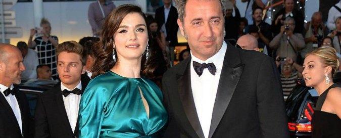 Cinema, con Sorrentino e Garrone l'Italia si distingue nel mare magnum globale