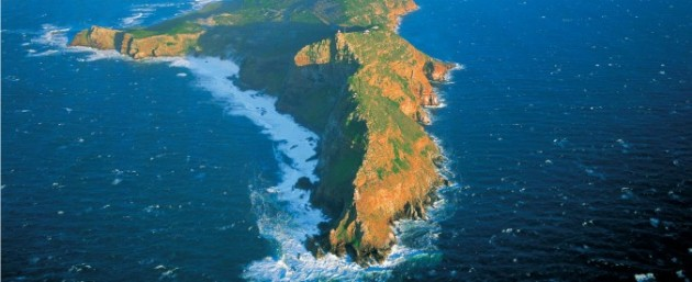 south africa cape 675