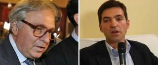 Regionali Marche, spese pazze: liste ripulite? No, un candidato su 10 indagato