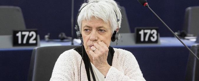 Grecia, appello di Barbara Spinelli contro Schulz: 'Brutale e ottuso, si dimetta'