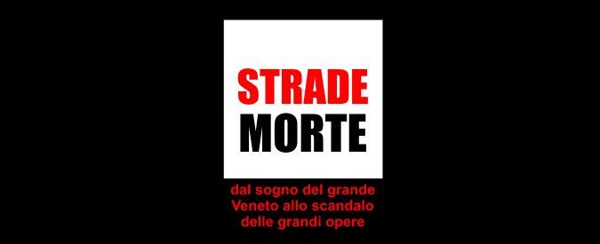 """Veneto, Comune rinvia dopo Regionali incontro su libro scandalo """"Grandi opere"""""""