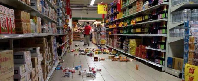 Francia, la Camera dice sì: lo spreco alimentare a un passo dal diventare reato