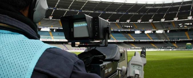 """Diritti tv, l'Antitrust: """"Mai dato alcun via libera ad accordo tra Sky e Mediaset"""""""