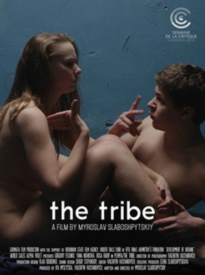 the tribe 675x905