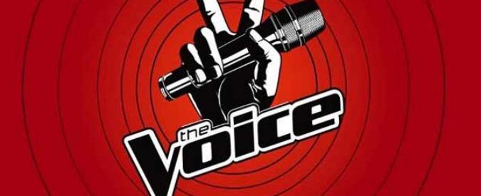 The Voice 2015, i talent che arrivano da Londra interpretano il mondo?