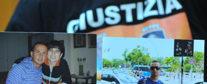 "Thyssenkrupp, processo bis. Le lacrime dei parenti delle vittime: ""Mai più"""