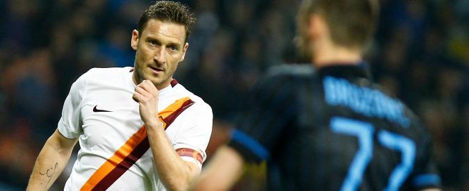 Inter e Roma sanzionate dalla Uefa: non hanno rispettato il fair play finanziario