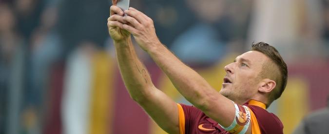 Probabili formazioni Serie A – Champions: oggi il Napoli, lunedì il derby di Roma