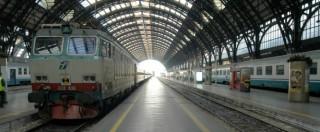 Ferrovie Nord Milano, dopo gli scandali Lega e Forza Italia si dividono i posti