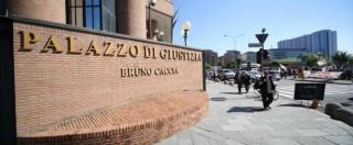 Fonsai, annullato il provvedimento del Tribunale di Sorveglianza di Torino su Giulia Ligresti