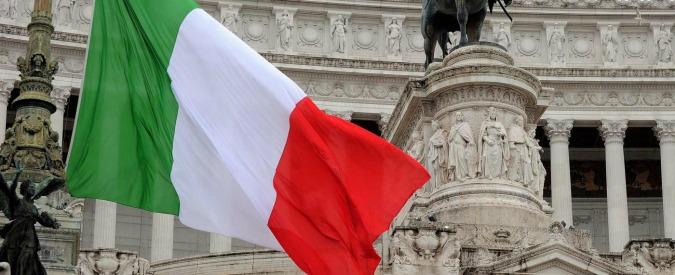 """Bolzano, """"nein"""" al Tricolore sugli edifici pubblici per centenario Grande Guerra"""