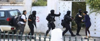 "Strage di Sousse, ""dodici arresti"" in Tunisia. Identificate tutte le vittime"