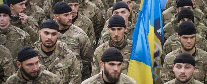 """Ucraina, due soldati russi """"confessano"""". Osce: """"Erano in missione di ricognizione"""""""