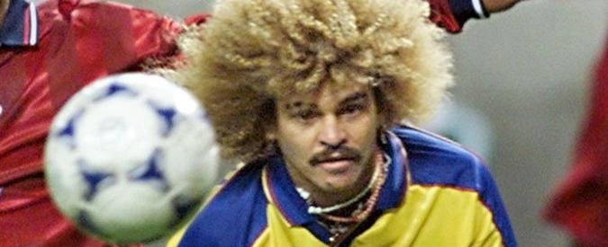 Colombia, al Caldas il primo campionato di calcio nativo. Un torneo durato 2 anni