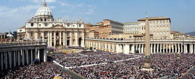 Vaticano, il capo antiriciclaggio Brülhart: 'Ior ripulito. Ma verifiche continuano'