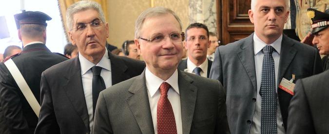 Bankitalia, allo Stato versati 3 miliardi di euro, 550 milioni in meno del 2014