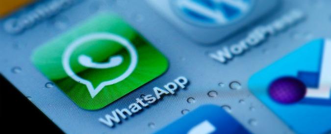 Whatsapp, ecco quali sono le novità più interessanti introdotte dalla piattaforma di messaggistica