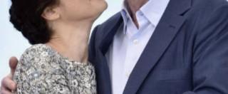 Youth – La Giovinezza, a Cannes l'amicizia il tempo e le emozioni secondo il premio Oscar Sorrentino