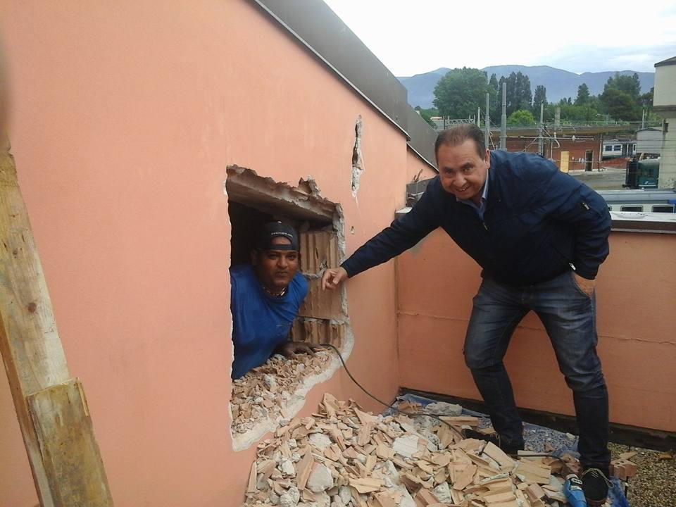Lavoro Da Casa Trascrizione Indirizzi Torino