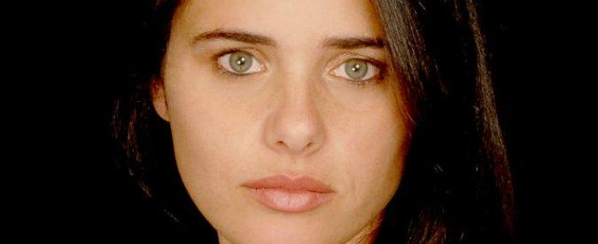"""Israele, ministro Giustizia: """"La campagna 'Bds' è antisemitismo in abiti nuovi"""""""